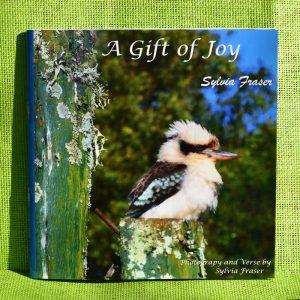 a-gift-of-joy