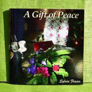 a-gift-of-peace