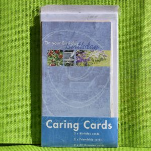cards-cards-pack