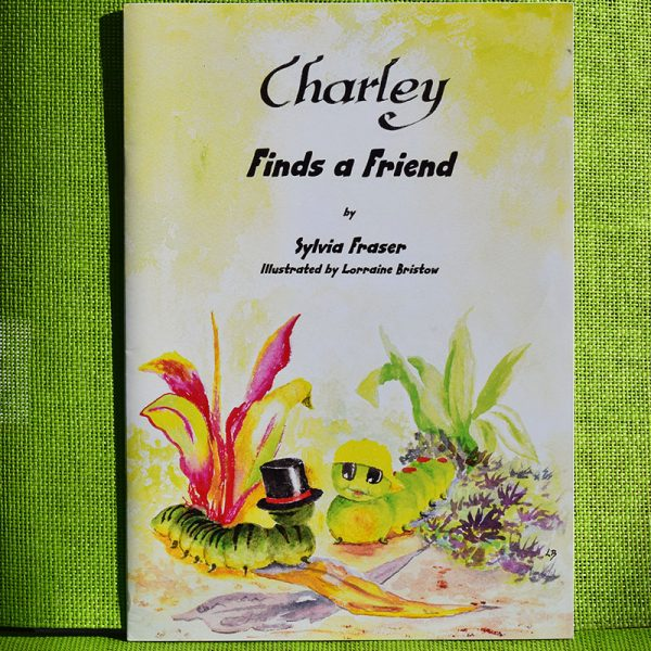 charley-finds-a-friend