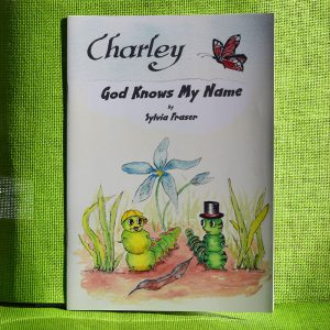 charley-god-knows-my-name