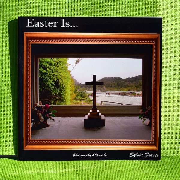 easter-is