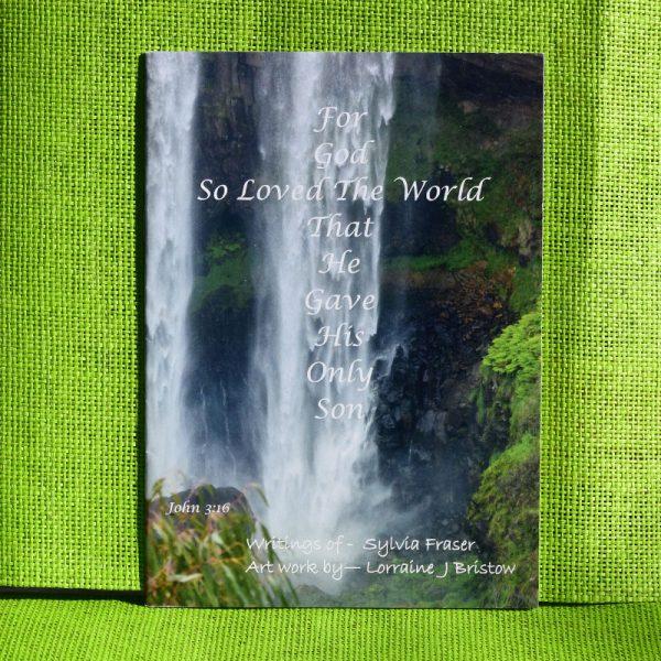 for-god-so-loved-the-world