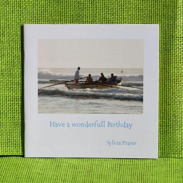have-a-wonderful-birthday