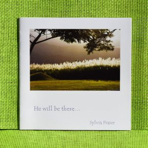 he-will-be-there