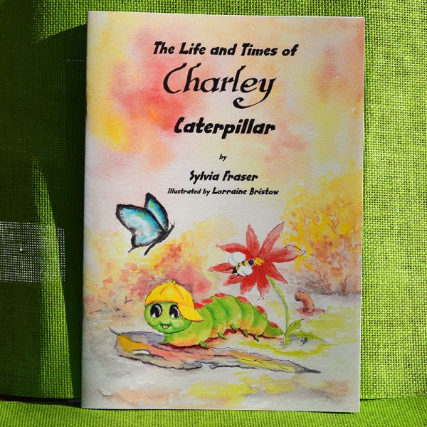 life-and-times-of-charley