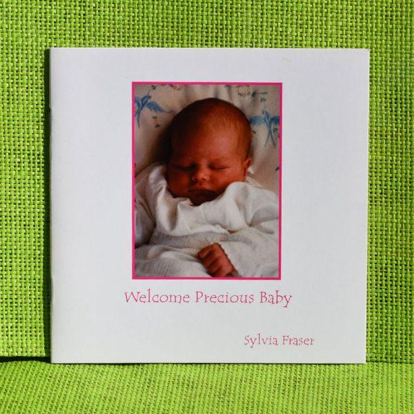welcome-precious-baby-girl